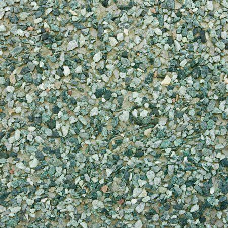 verdi-alpi-8-12-1-zwart