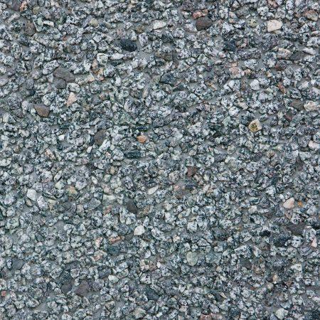 zwart-wit-graniet-8-12-zwart