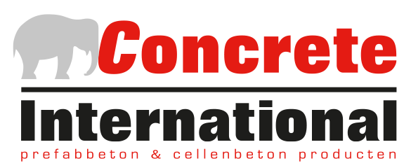 Concrete International